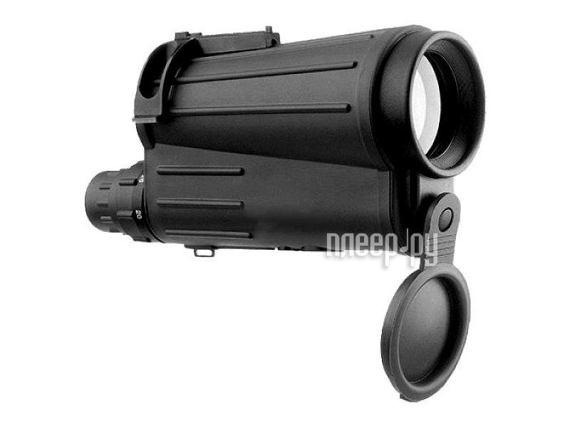 Зрительная труба Yukon Sibir Т 16-32x50