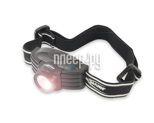 Фонарь Ansmann Headlight Future LED 3AAA 1600-0044 BL1  Pleer.ru  647.000