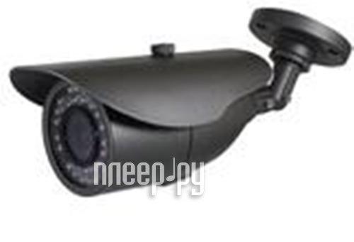 IP камера Sapsan SAV007E  Pleer.ru  1430.000