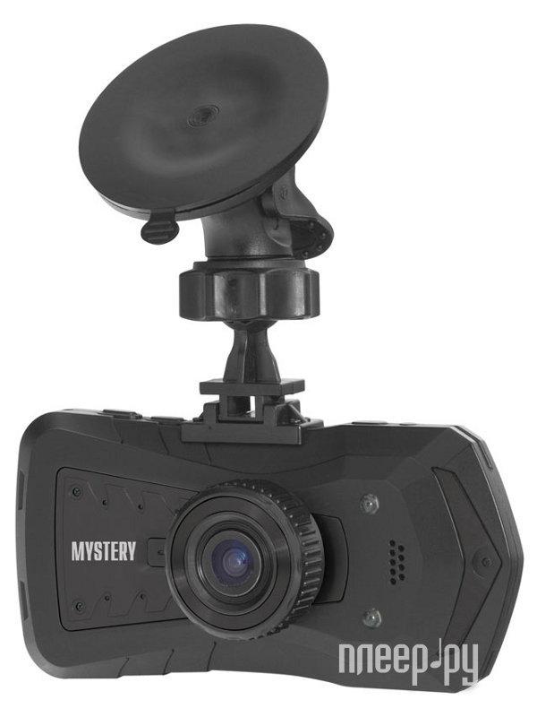 Видеорегистратор Mystery MDR-895DHD  Pleer.ru  3237.000