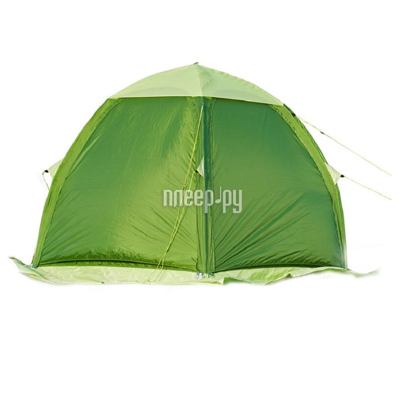 Палатка LOTOS 3 Summer - центральная палатка  Pleer.ru  5929.000