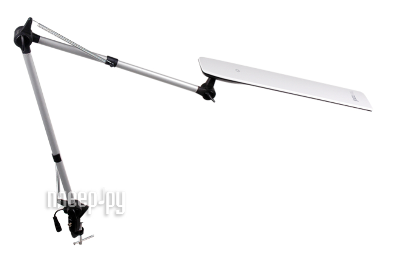 Лампа Jazzway PTL-1212c 5w 3000K White  Pleer.ru  1282.000