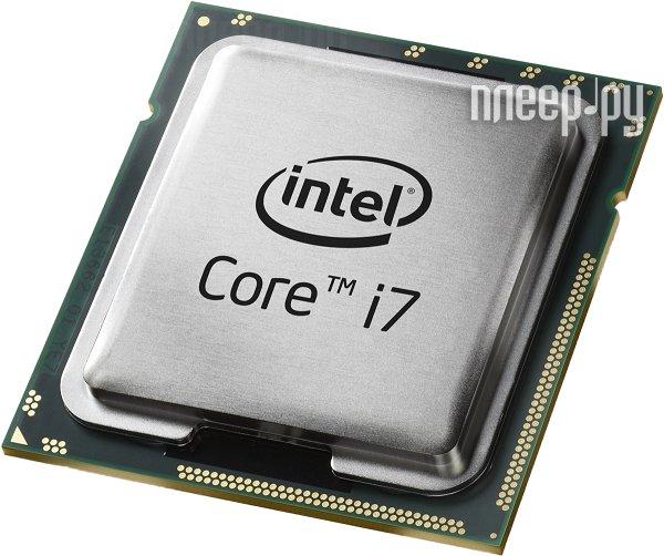 Процессор Intel Core i7-4820K OEM (3700MHz/LGA2011/L3 10240Kb) SR1AU