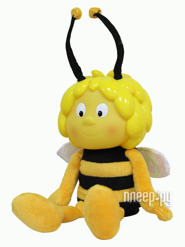 Игрушка IMC Toys пчелка Maya 200067