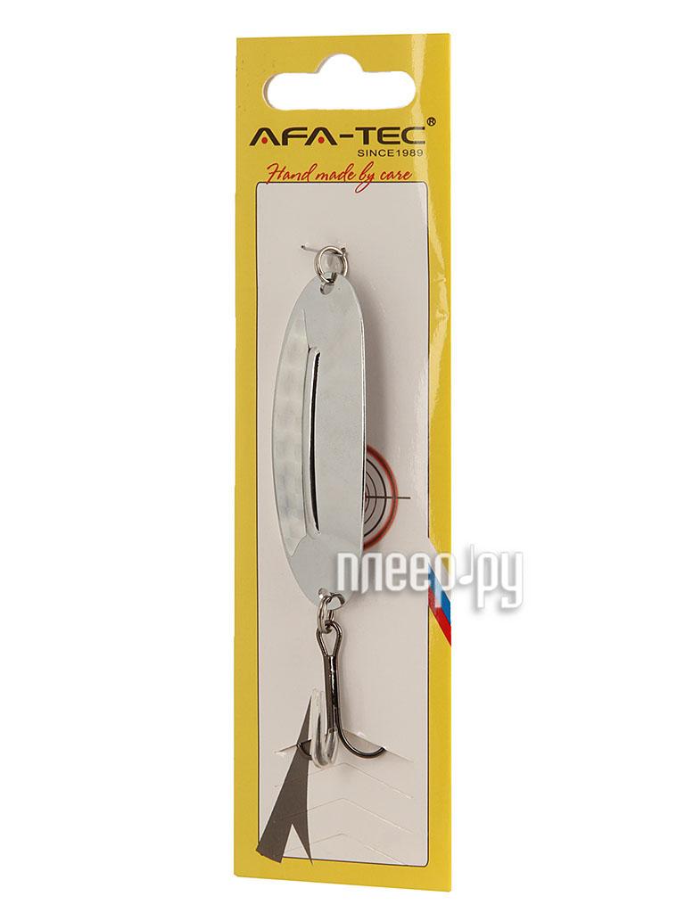 Блесна AFA-TEC MP6059-14N PN11 5200-4014  Pleer.ru  94.000