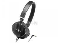 Audio-Technica ATH-ES500