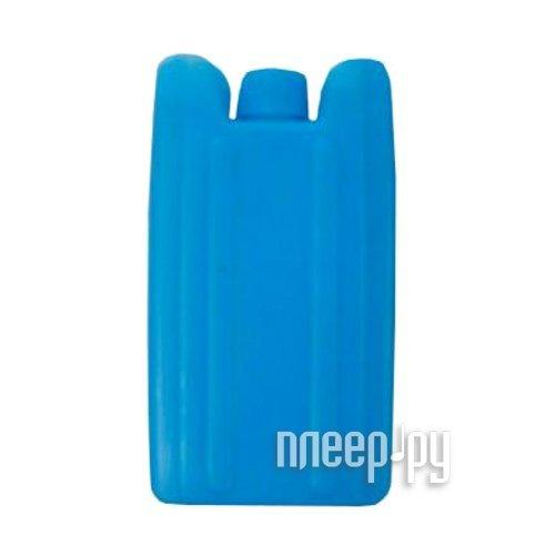 термосумка IRIT IRG-420 Blue аккумулятор холода  Pleer.ru  57.000