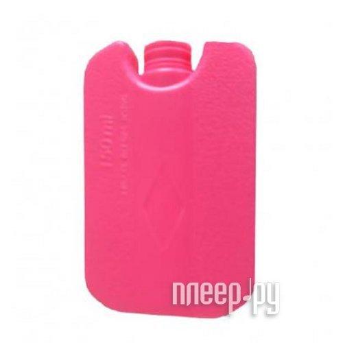 термосумка IRIT IRG-421 Pink аккумулятор холода  Pleer.ru  48.000