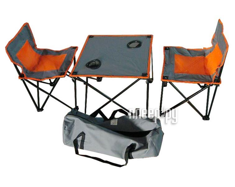 Стол IRIT IRG-520
