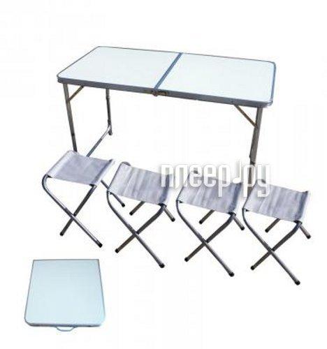 Стол IRIT IRG-523 - стол складной