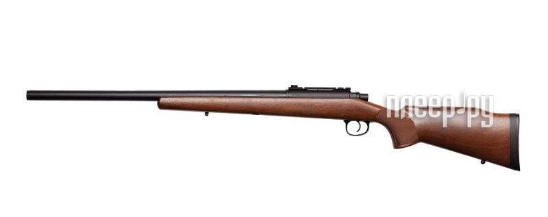 Винтовка ASG Zastava M70 Varmint 16062  Pleer.ru  5613.000