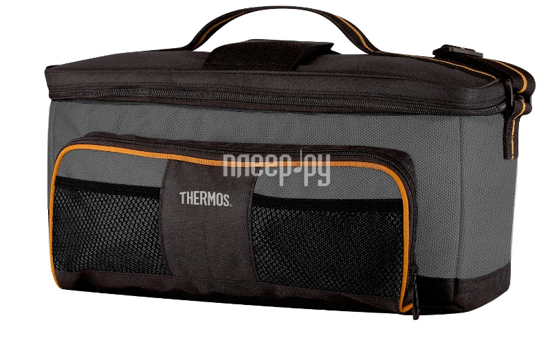 термосумка Thermos E5 Lunch Luggar  Pleer.ru  1841.000
