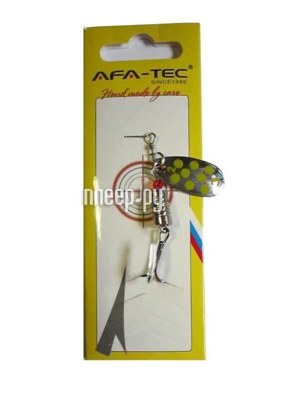 AFA-TEC ������ MS11 5280-1003