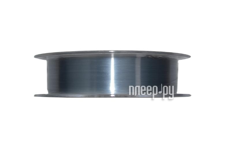 Леска AFA-TEC TECHNIUM NB128100 100m Blue монофильная  Pleer.ru  144.000