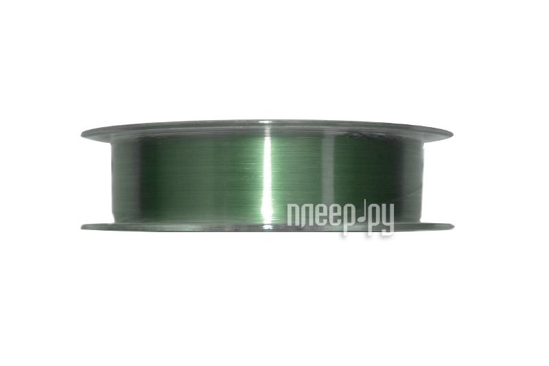 Леска AFA-TEC TECHNIUM NG125100 100m Green монофильная  Pleer.ru  144.000