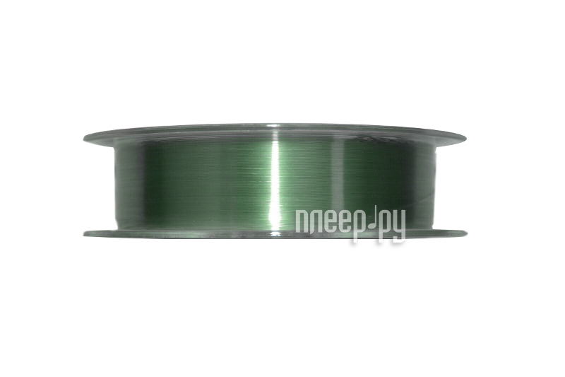Леска AFA-TEC TECHNIUM NG135100 100m Green монофильная  Pleer.ru  144.000