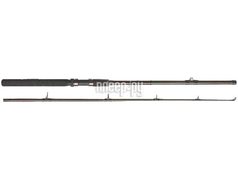 Удилище AMA-FISH Classic Trolling 210 ACTL210 2.10m  Pleer.ru  545.000