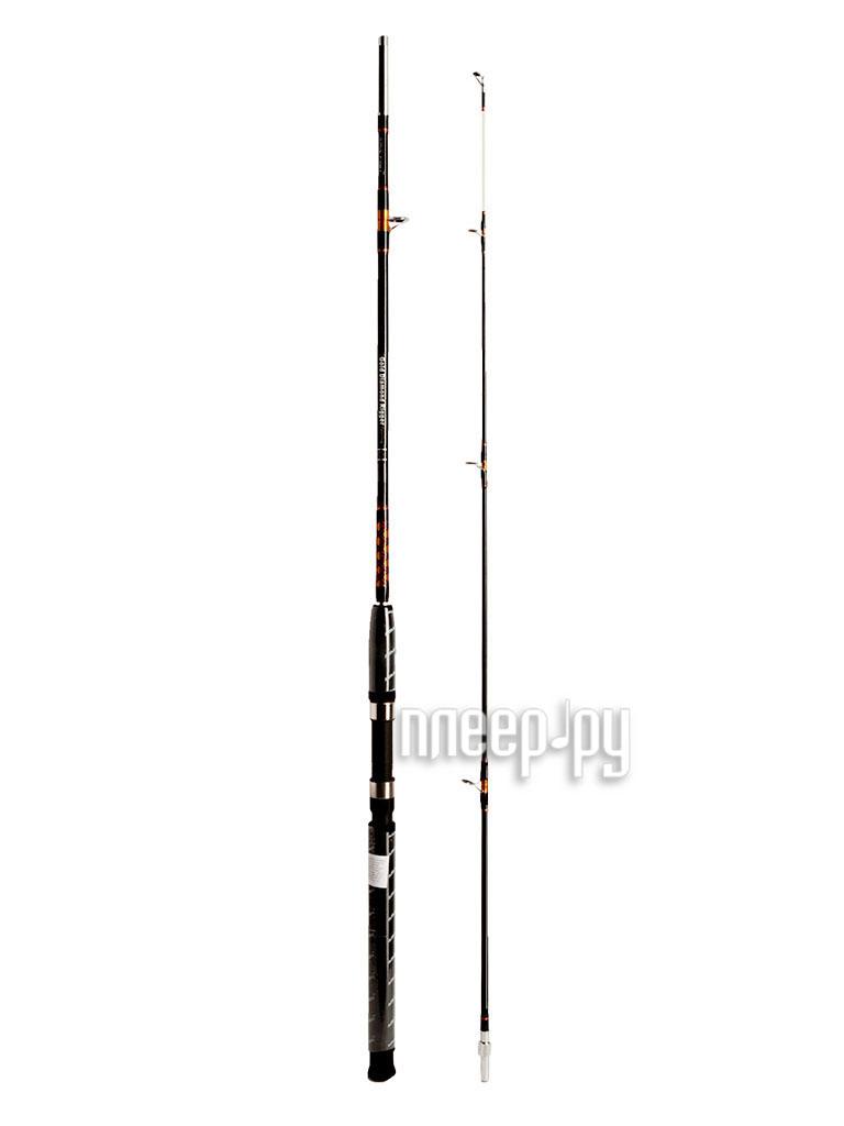 Удилище AMA-FISH Diamond Rigger 3 ADR210C 2.10m  Pleer.ru  549.000