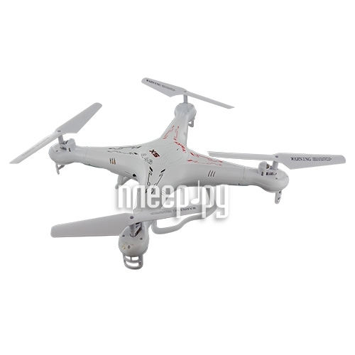 Квадрокоптер Syma X5C  Pleer.ru  2661.000