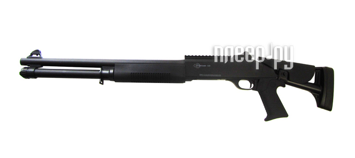 Винтовка Golden Eagle Shotgun Tactical MS  Pleer.ru  3897.000