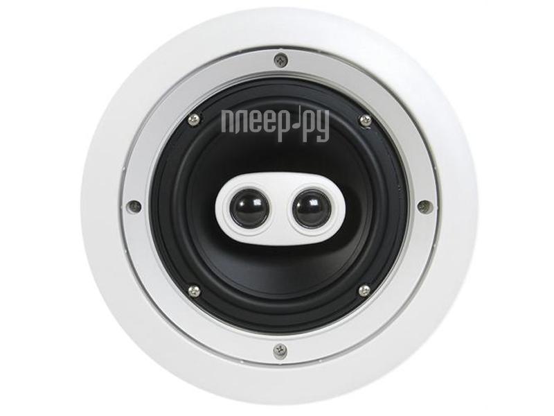 Встраиваемая акустика SpeakerCraft ASM75800