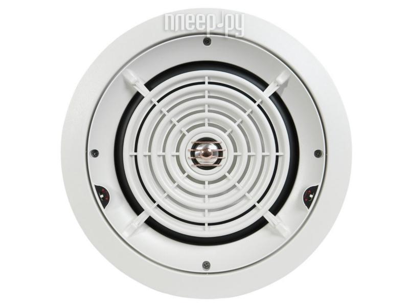 Встраиваемая акустика SpeakerCraft ASM86831