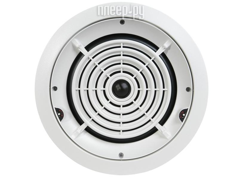 Встраиваемая акустика SpeakerCraft ASM86821  Pleer.ru  8220.000