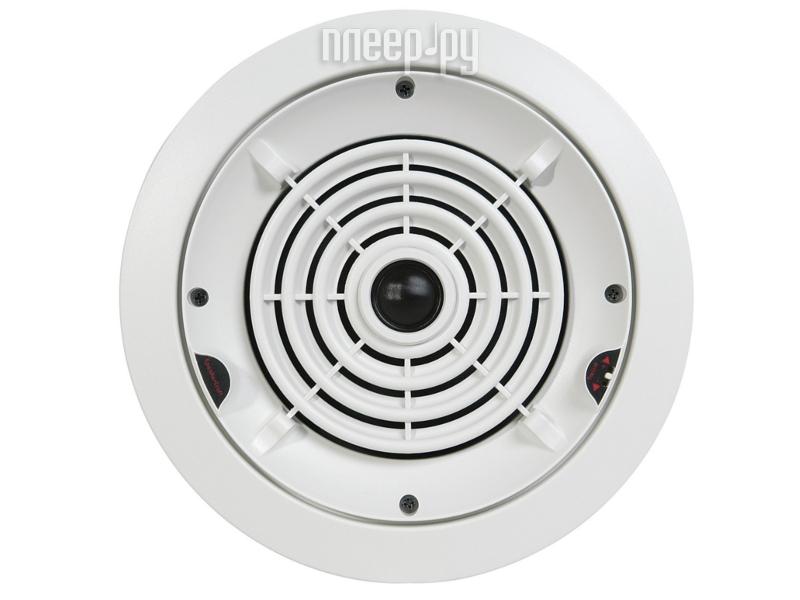 Встраиваемая акустика SpeakerCraft ASM86621  Pleer.ru  8549.000