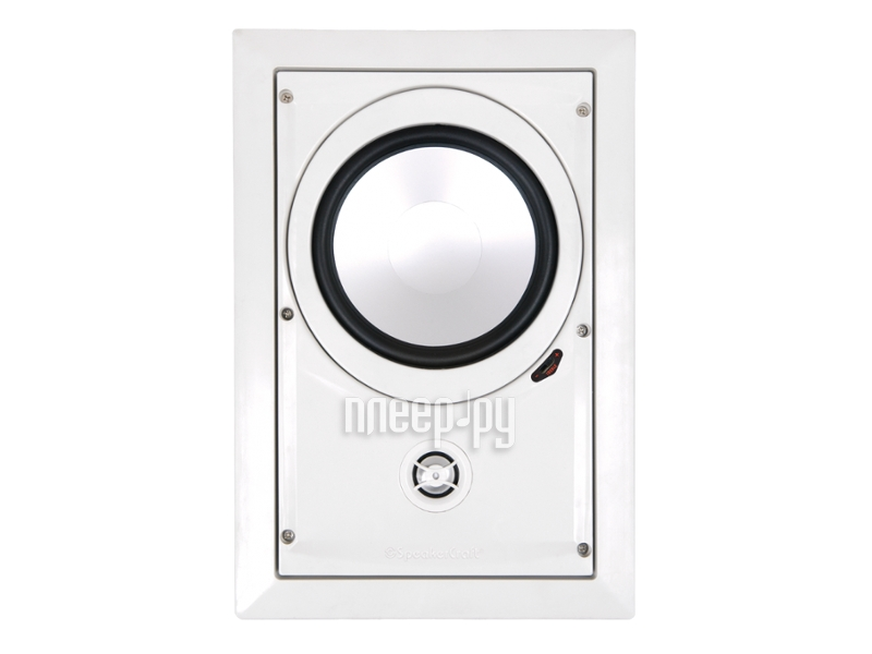 Встраиваемая акустика SpeakerCraft ASM68730  Pleer.ru  13495.000