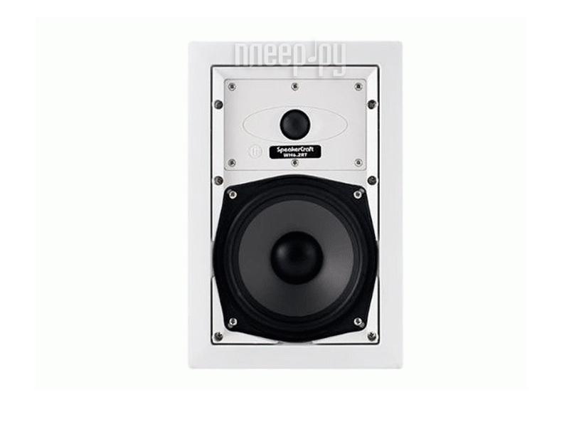 Встраиваемая акустика SpeakerCraft ASM92621  Pleer.ru  4533.000