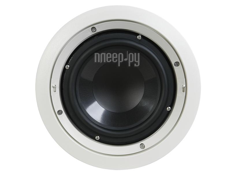 Встраиваемая акустика SpeakerCraft 8.2 BAS ASM90920  Pleer.ru  13657.000