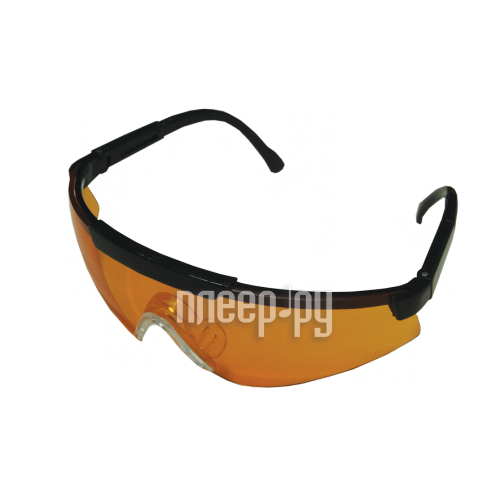 Очки Sporty Orange  Pleer.ru  1351.000