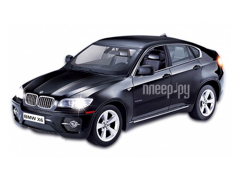 Гаджет iCess BMW X6 Black  Pleer.ru  2797.000