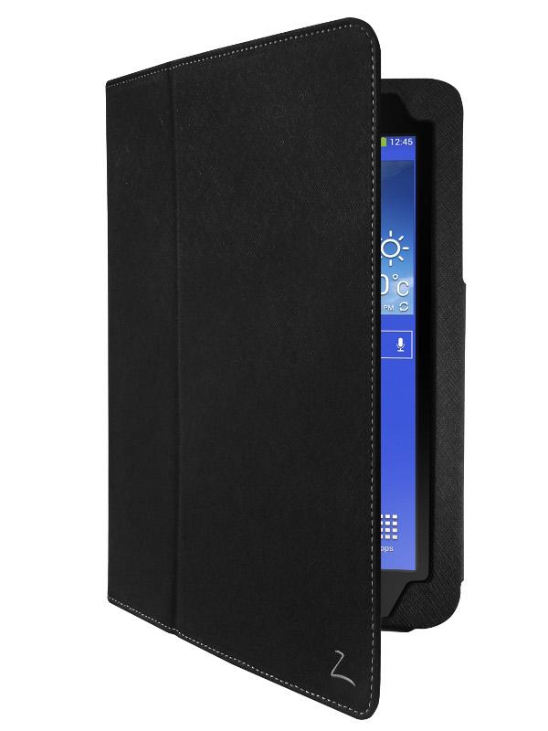 Аксессуар Чехол Samsung Galaxy Tab 3 7.0 Lite SM-T110/SM-T111 LaZarr Booklet Case эко  Pleer.ru  869.000