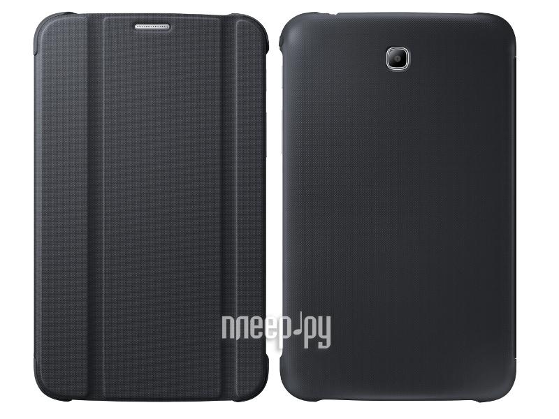 Аксессуар Чехол Samsung Galaxy Tab 3 8.0 SM-T3100/3110 LaZarr iSlim Case эко  Pleer.ru  919.000