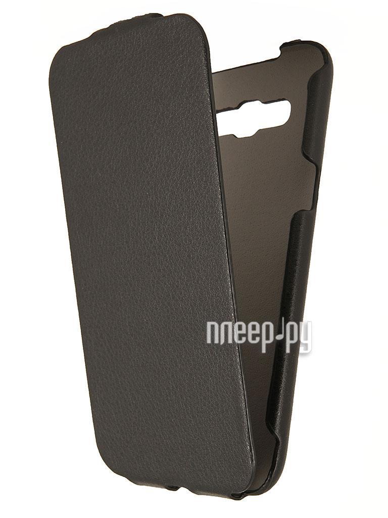Аксессуар Чехол LaZarr for Samsung SM-G7102 Galaxy Grand 2 Protective Case Slim эко  Pleer.ru  989.000