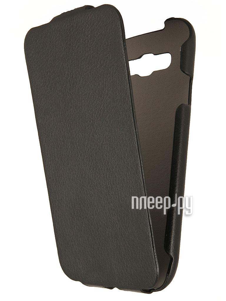 Аксессуар Чехол Samsung GT-I9060 Galaxy Grand Neo LaZarr Protective Case Slim эко  Pleer.ru  989.000