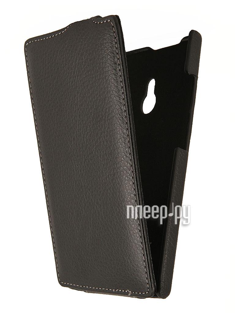 Аксессуар Чехол Nokia XL LaZarr Protective Case эко  Pleer.ru  989.000