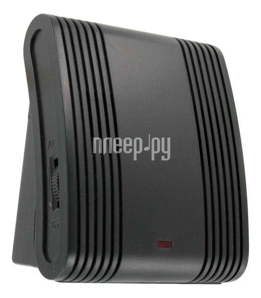 Средство защиты Weitech WK-0020  Pleer.ru  1110.000
