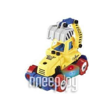 Игрушка S+S toys Машина-конструктор Стройтехника EA80328R  Pleer.ru  821.000
