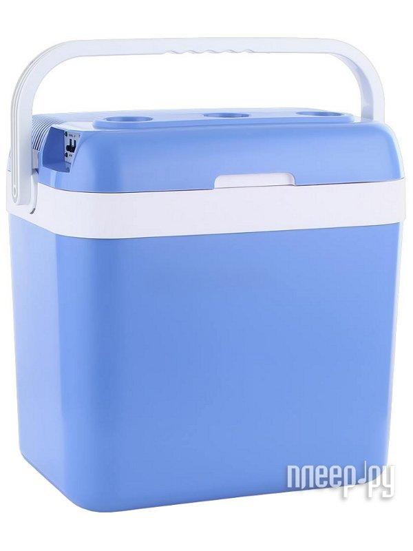 Холодильник автомобильный Julia AR-132  Pleer.ru  2960.000