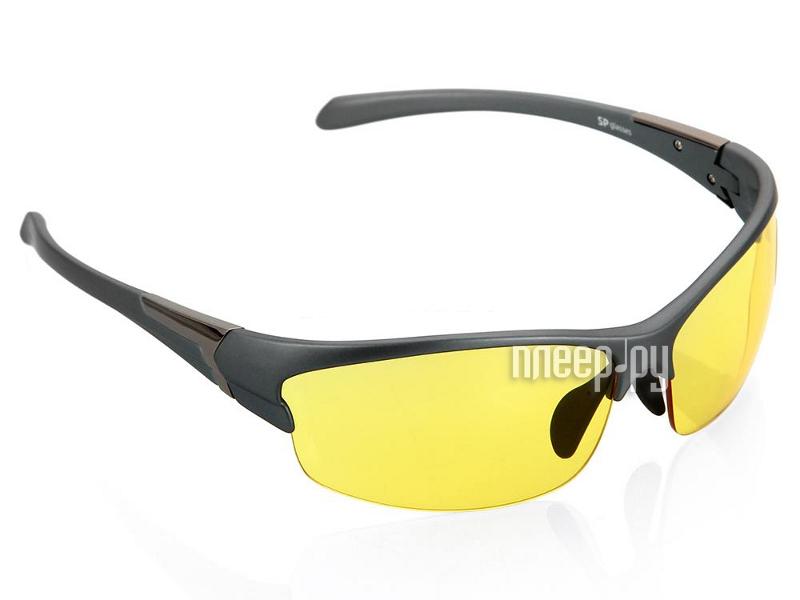 Аксессуар SPG Premium AD037 - очки водительские  Pleer.ru  808.000