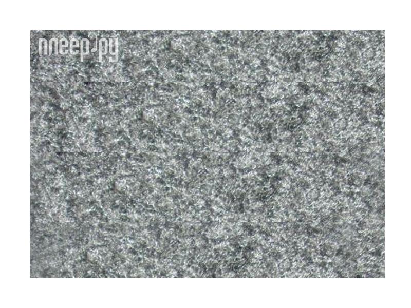 Сабвуфер ACV OM32-1108  Pleer.ru  464.000