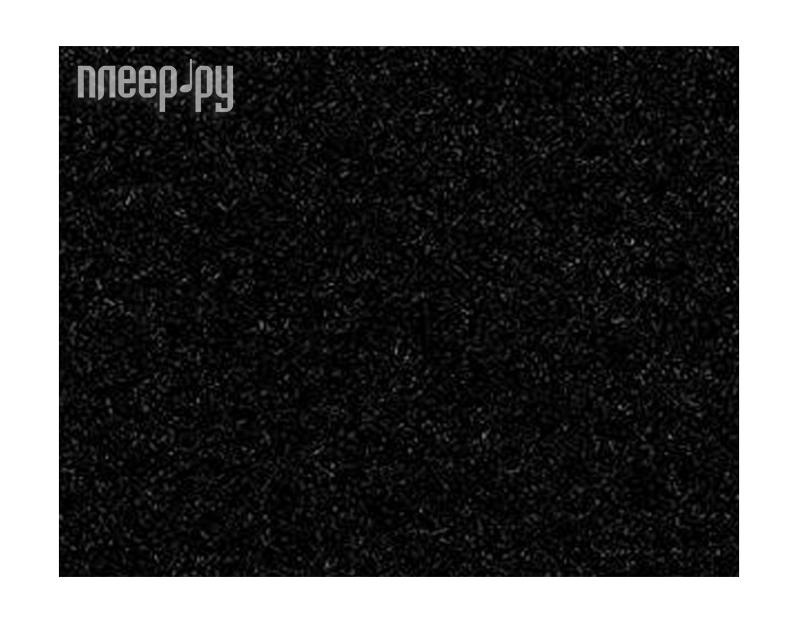 Сабвуфер ACV OM32-1106  Pleer.ru  464.000