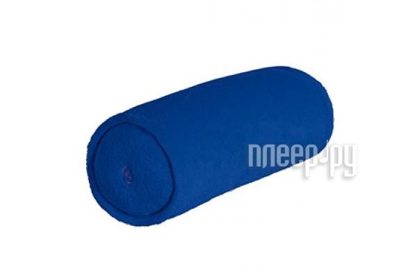 Массажер Gezatone Relax Spa AMG302  Pleer.ru  810.000