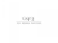 Galaxy GL6121