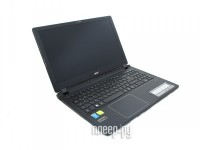 Acer Aspire V5-573G-74518G1Takk NX.MQ7ER.003 (Intel Core i7-4510U 2.0 GHz/8192Mb/1000Gb + 8Gb SSD/No ODD/nVidia GeForce GT 850M 4096Mb/Wi-Fi/Cam/15.6/1920x1080/Windows 8 64-bit) 923136