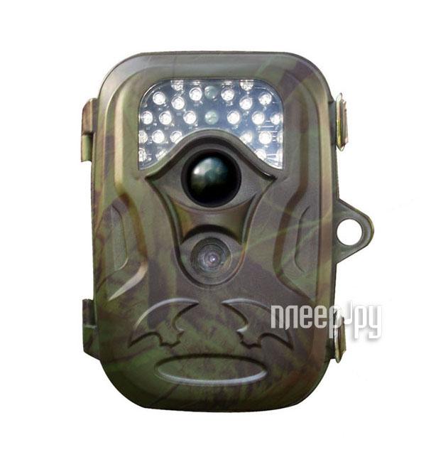 Фотоловушка Falcon Eye FE-AC300G  Pleer.ru  7911.000