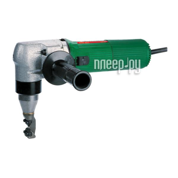 Ножницы Зубр ЗНЛ-500