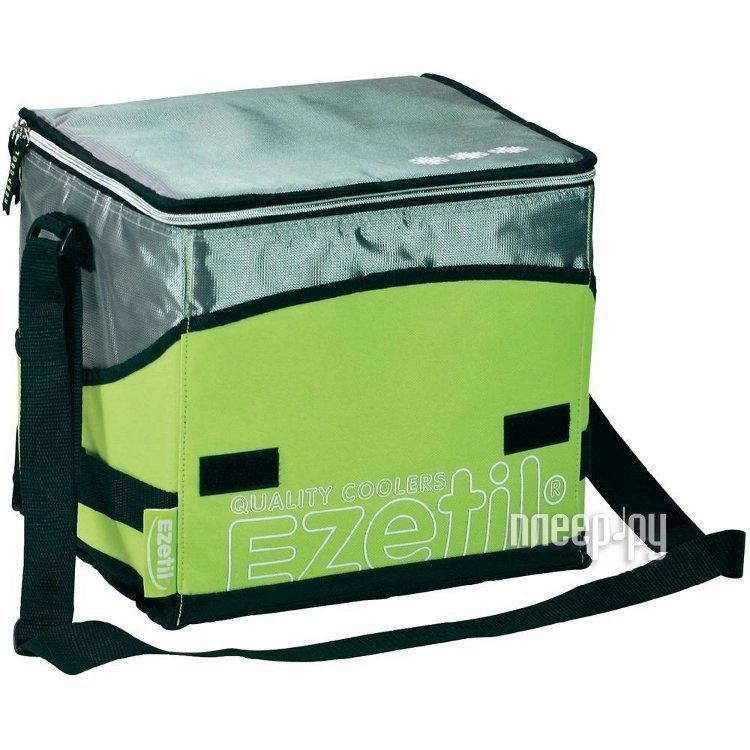 термосумка Ezetil KC Extreme 16 Green  Pleer.ru  687.000
